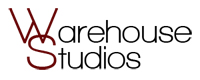 Professional photographic hire studios and equipment hire.